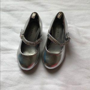 4/$15 Heels